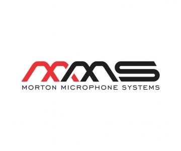 Morton Microphone Systems