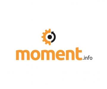 Moment.info