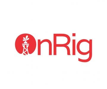 Onrig.com