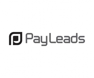 Payleads.se