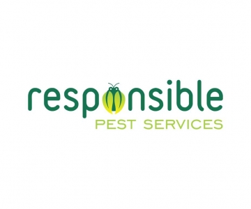 Responsible Pest Services