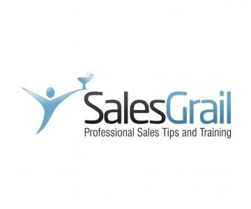 SalesGrail.com