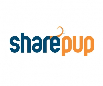 Sharepup