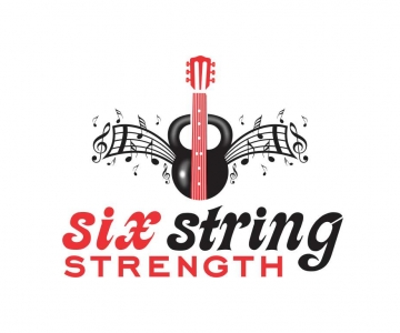 Six String Strength