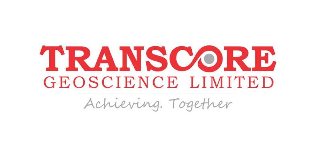 Transcore Geoscience Limited