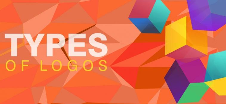 Types of Logos Design