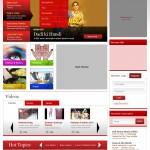 web designing in Islamabad, Pakistan