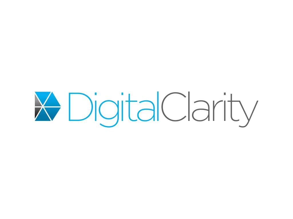 Digital Clarity