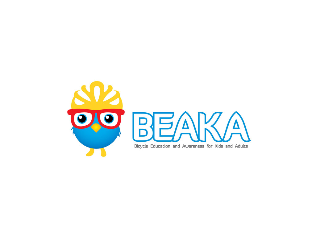 BEAKA