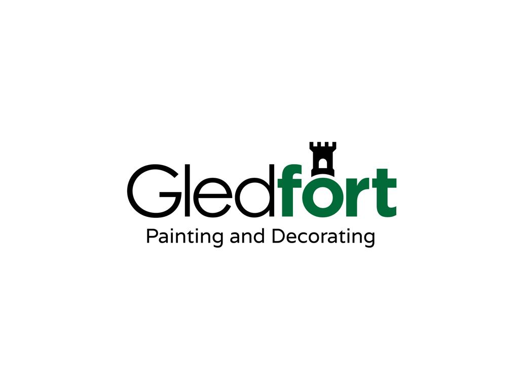 Gledfort